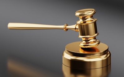 Don't assume you have the right Defendant.