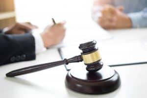 criminal-defense-attorneys-covington